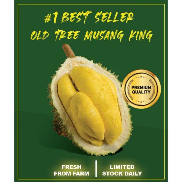durian delivery singapore zeng zu fu old tree mao shan wang xo