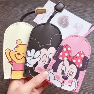 Slide pouch