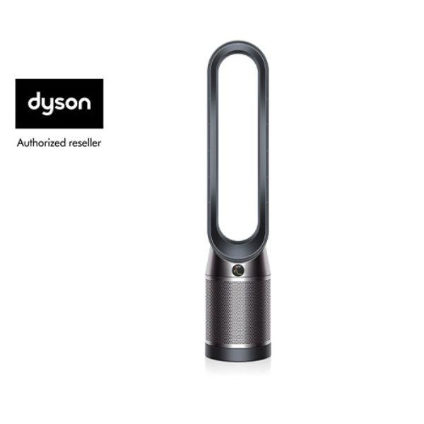 dyson best standing fan