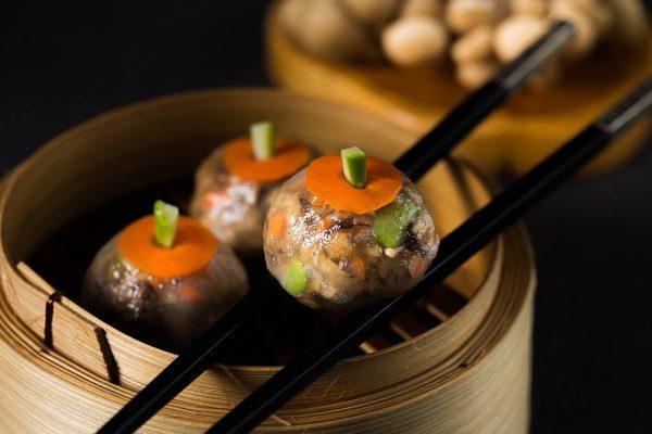 tien court restaurant best dim sum buffets singapore