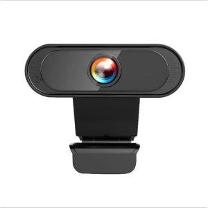 best budget webcam 1080P USB Webcam