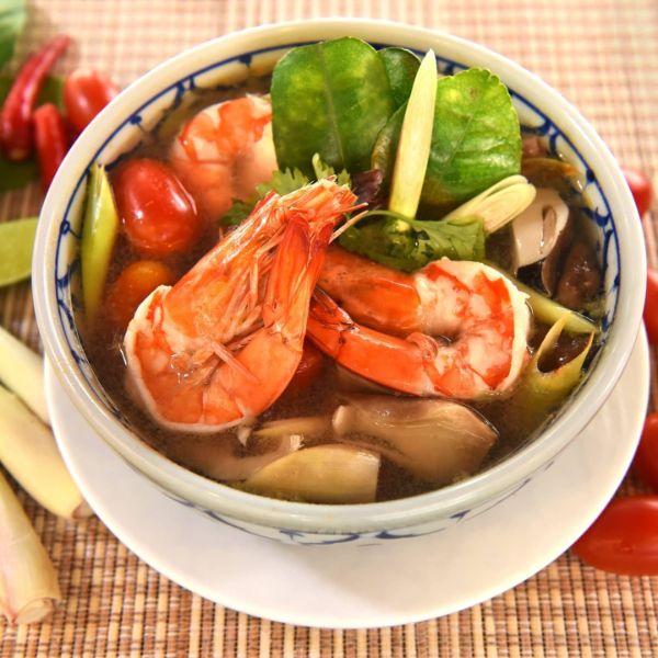 87 just thai best thai restaurant singapore