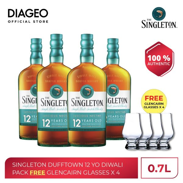 diageo reserve singleton whsikey cheap alcohol delivery singapore