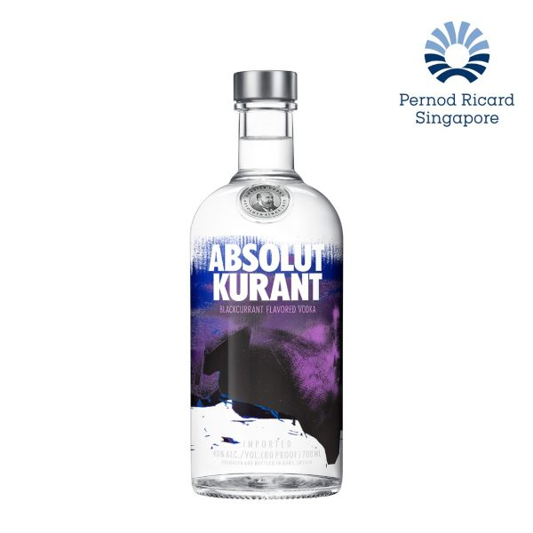 pernod ricard absolut kurant cheap alcohol delivery deals singapore