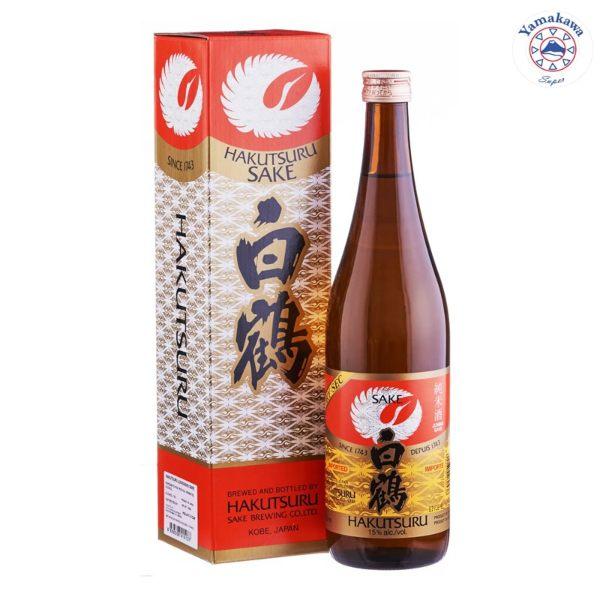 yamakawa super hakutsuru sake jyosen cheap alcohol delivery singapore