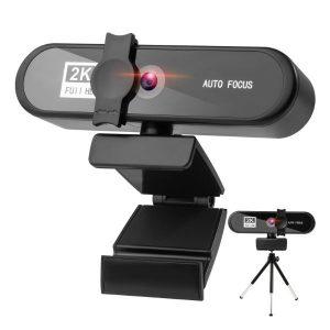 best budget webcam safetrip