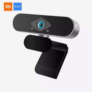 best budget webcam xiaomi