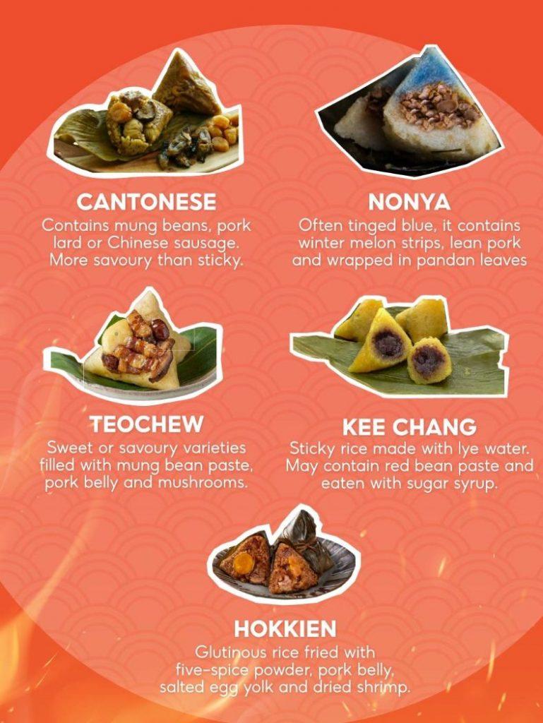 bak chang delivery types of bak chang (1)