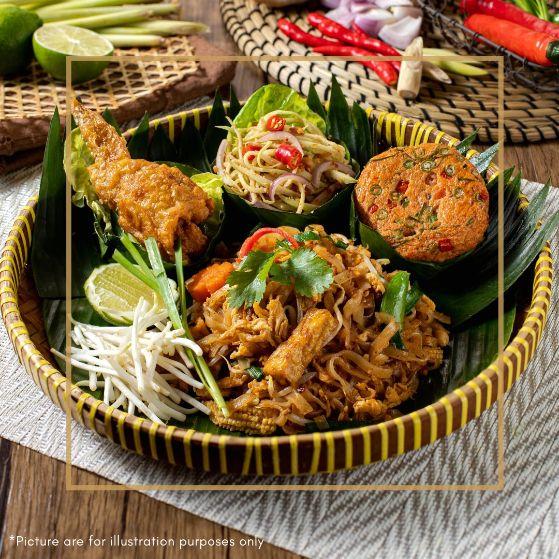 bali thai best thai restaurant singapore clear