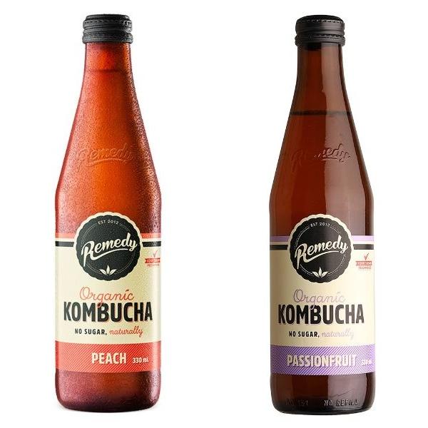 benefits of kombucha remedy kombucha singapore