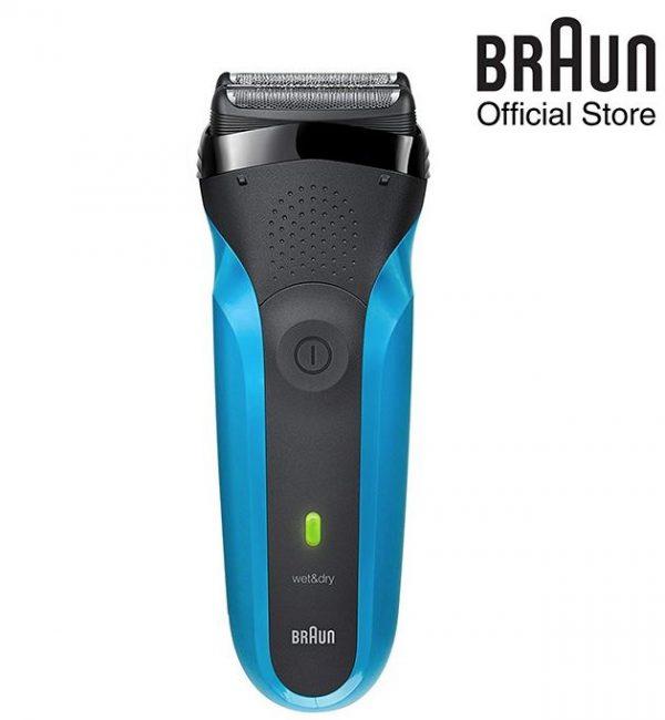braun series 3 310s best men's shavers