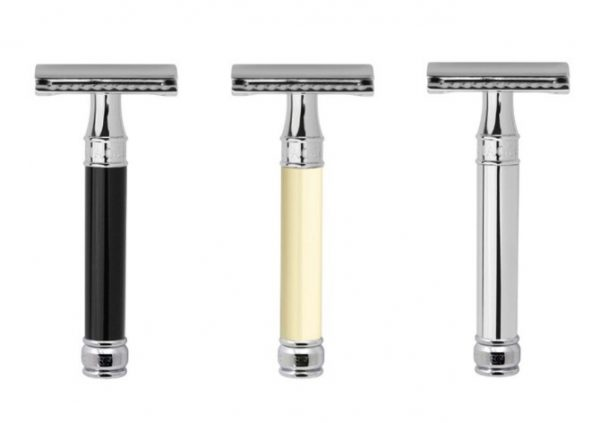 edwin jagger safety razor best men's razors