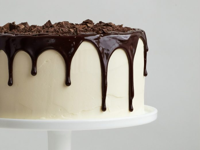 falther's day cake delivery alcohol cake singapore