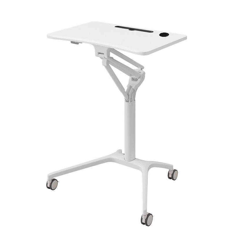 hollin 8 ergonomic best standing desk singapore mobile