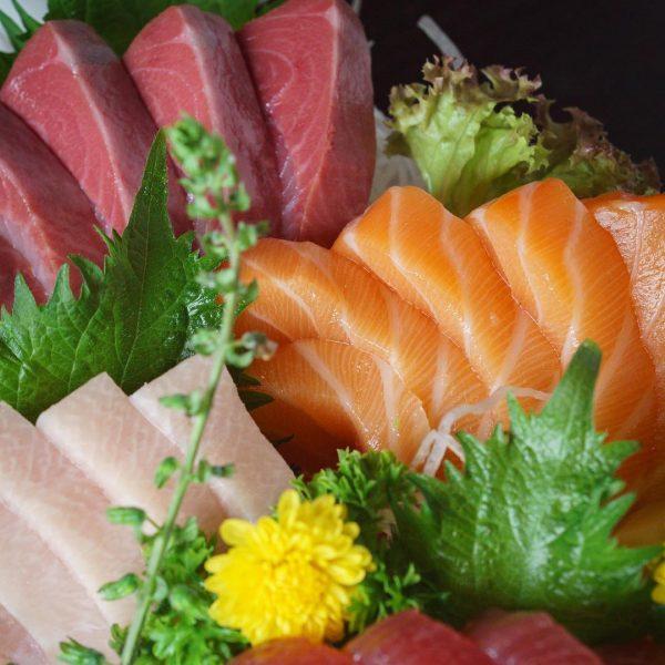kushi best japanese buffets singapore