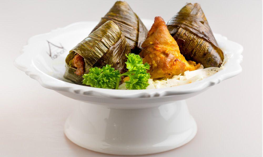 nakhon kitchen best thai restaurants singapore