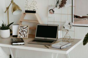 best budget webcam for home office