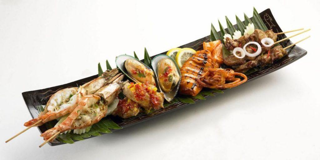 rennthai best thai restaurants singapore