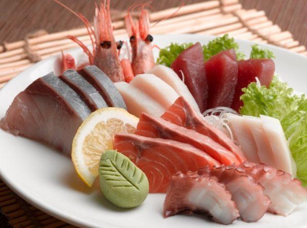 shin yuu best japanese buffets singapore