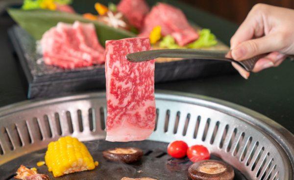 tenkaichi best japanese buffets singapore