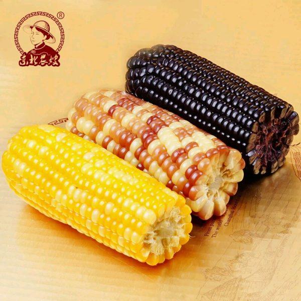 china snack chinese supermarket glutinous corn