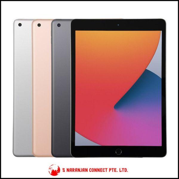 cheap tablet singapore