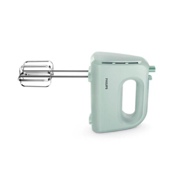 baking equipment singapore hand mixer