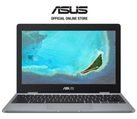 asus chromebook 223 cheap laptops singapore