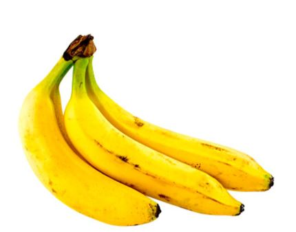 bananas what to eat after a workout