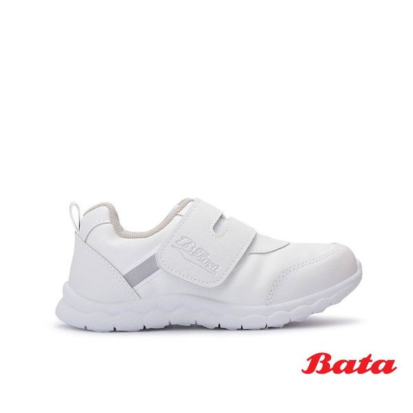 bata first unisex shoes where to buy school shoes
