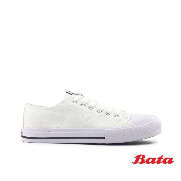 bata north star where to buy school shoes laces