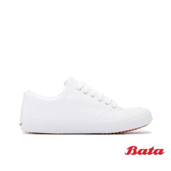 bata white school shoes singapore north star