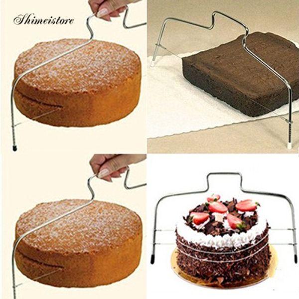 baking equipment singapore cake leveler