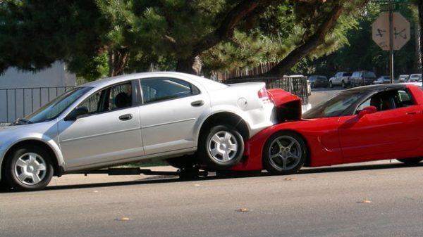 car accident best dash cams singapore