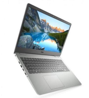 dell inspiron 15 3500 cheap laptops singapore