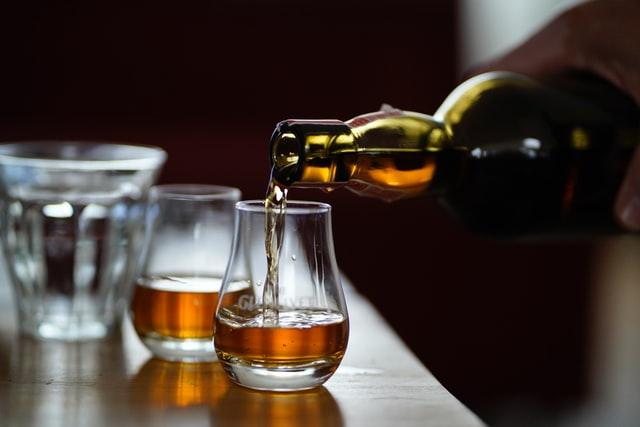 best japanese whiskey vs scotch