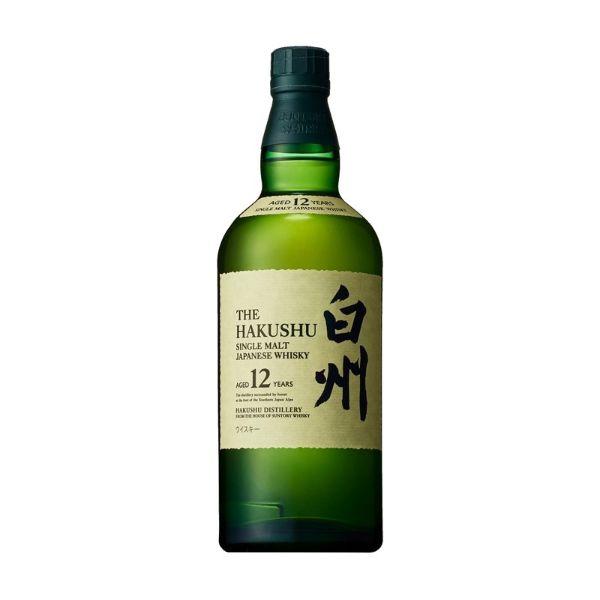 hakushu best japanese whiskey singapore