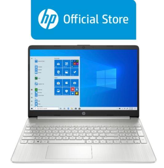 hp 14s-dq2512tu cheap laptops singapore