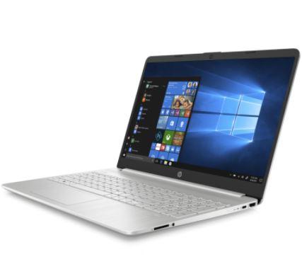 hp 15s-fq2015tu cheap laptops singapore