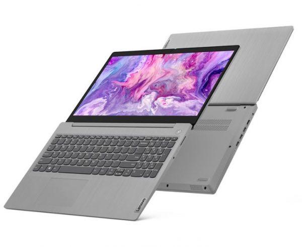 lenovo ideapad 3 15itl6 cheap laptops signapore