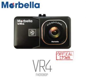 marbella vr4 best dash cams singapore