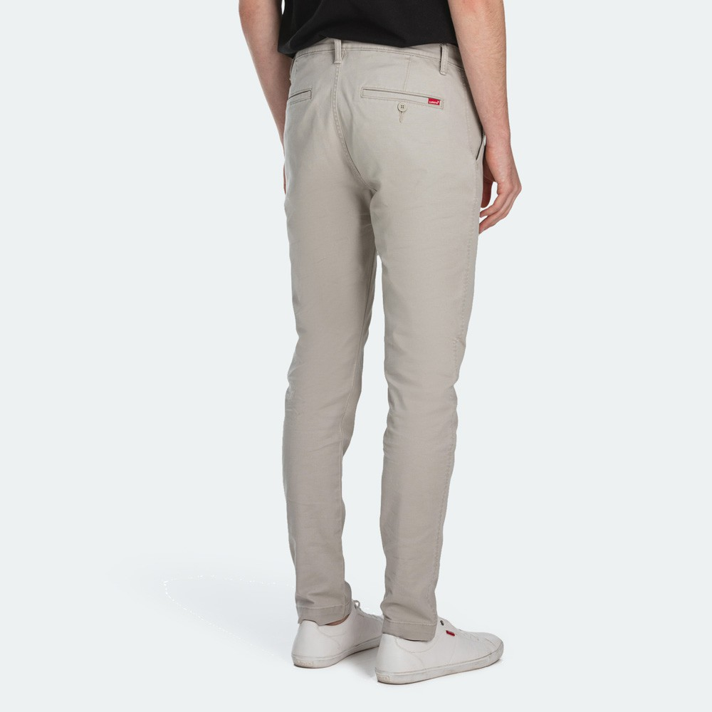 men pants father's day gifts singapore