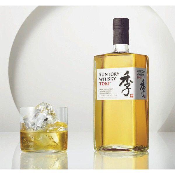 suntory whiskey toki best japanese whiskey singapore