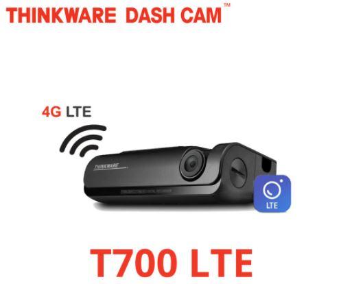 thinkware t700 best dash cams singapore