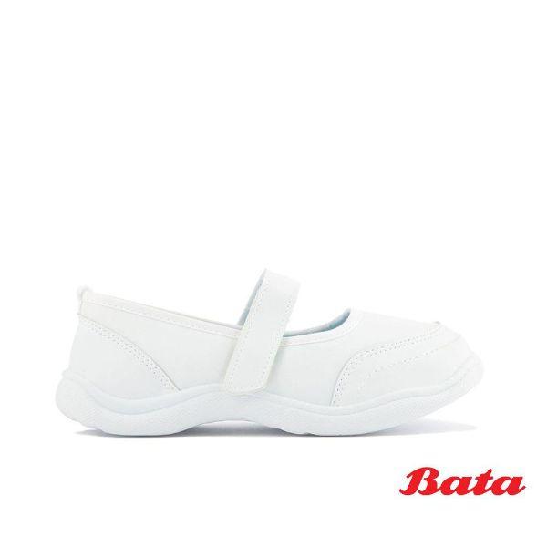 where to buy school shoes girls bata