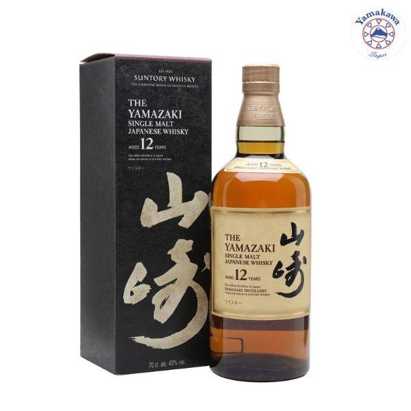 yamazaki best japanese whiskey singapore