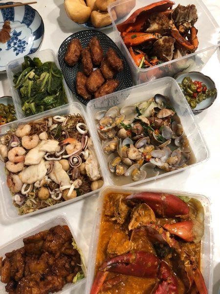 ban leong wah hoe seafood restaurant zi char