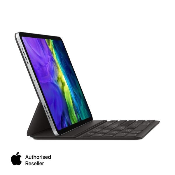 apple smart keyboard folio case for ipad pro 12.9 inch