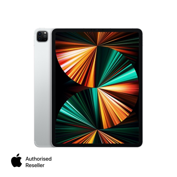 best ipad for students note taking apps ipad pro battery life 12.9 inch wifi cellular