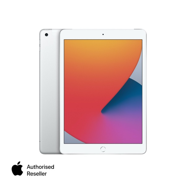 best ipad for students 8th generation best vallue 10.2 inch apple